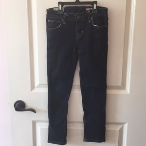 Polo RL Dark Denim Jeans